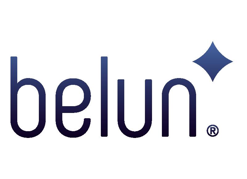 Belun™