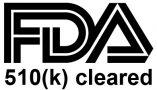 Consumer_FDA-01