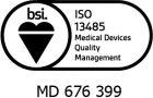 ISO13485_cert_no