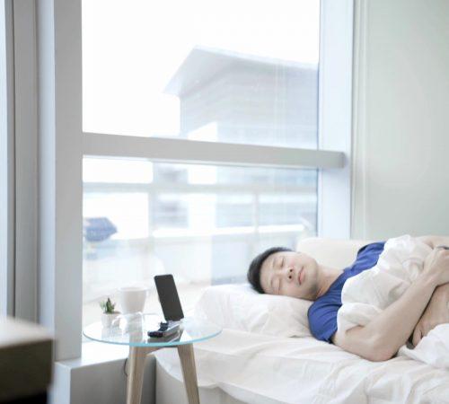 Professional _ Consumer_BelunRing_Sleep01