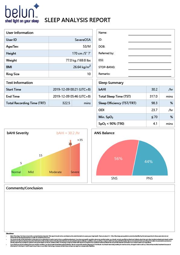 sample_report_p1